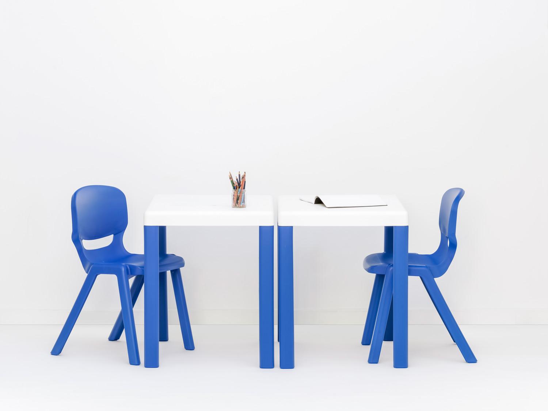 ERGOS TABLE