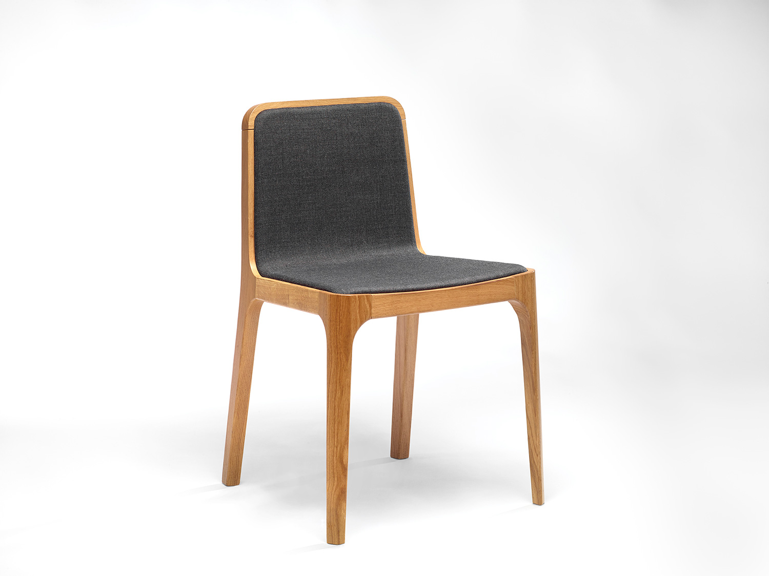 CAST CHAIR